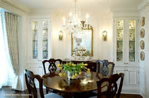 Small Dining Room Built Ins Dining Room Built Ins Dining Areas