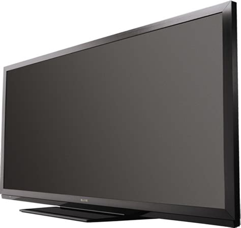 Tv Sharp Pro sharp elite pro x5fd series easy reviews