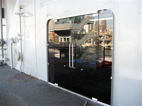 Interior Frameless Glass Door Pivot Hinged Doors With Frameless Glass Avanti Systems