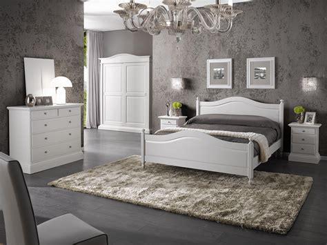 camere di letto matrimoniale completa di letto armadio 242 e