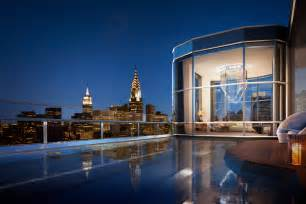 100m nyc penthouse for sale at 50 un plaza