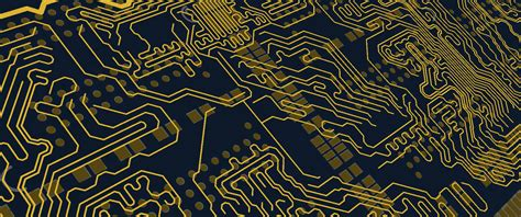 design picture online advanced pcb layout course by motherboard designer