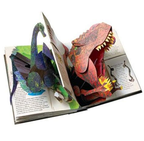 a bit of bees knees robert sabuda pop up books for your