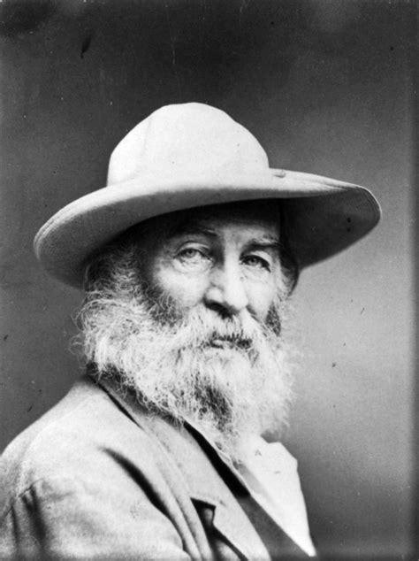 Whitman Search File Walt Whitman Cph 3b29434 Jpg Wikimedia Commons