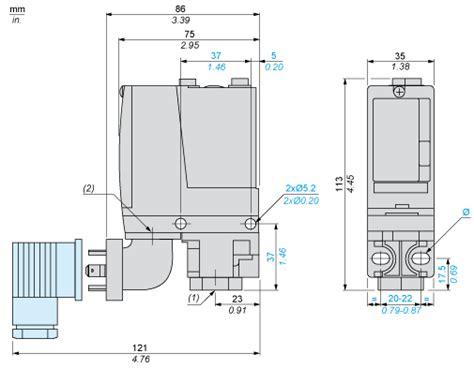 telemecanique xmp pressure switch wiring diagram schneider