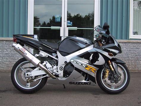 Suzuki Gsx Wiki Suzuki Gsx R1000