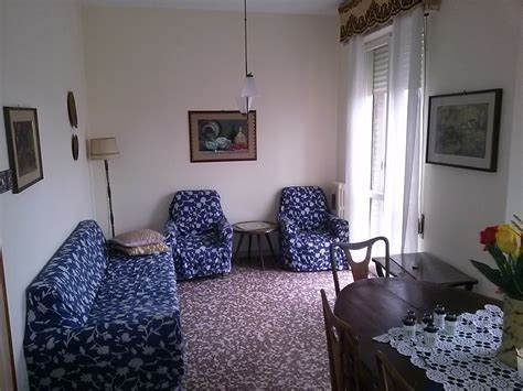 vendita letti bologna vendita appartamenti 2 letto ferrara via bologna