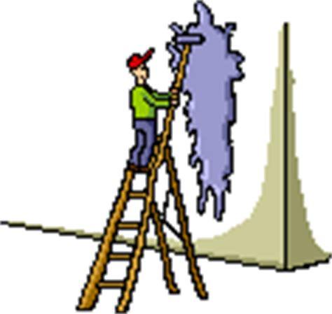 membuat file gif dengan powerpoint gambar animasi bergerak untuk power point terlengkap