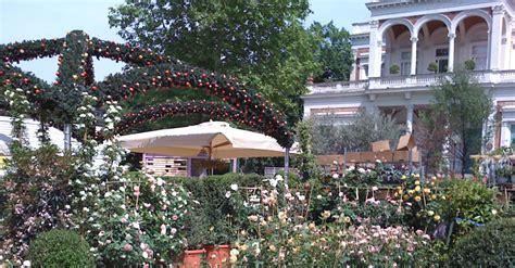 giardini e terrazzi bo utique bologna repubblica it