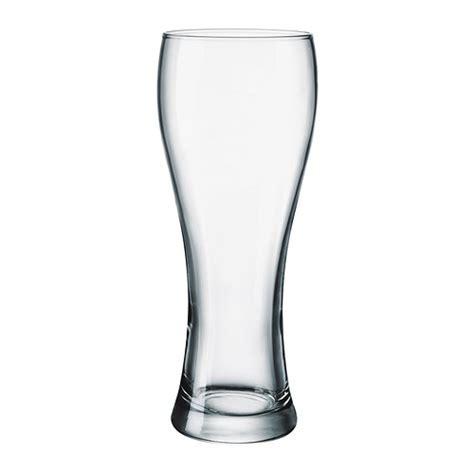 bicchieri birra ikea oanv 196 nd bicchiere da birra ikea