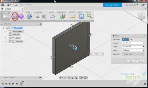 3d home design software autodesk 3d home design software autodesk autodesk fusion 360