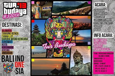 desain poster kekinian 156 best images about seputar poster on pinterest