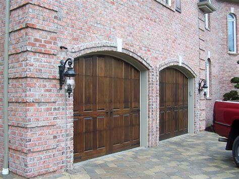 windows and doors rochester ny custom doors custom doors rochester ny