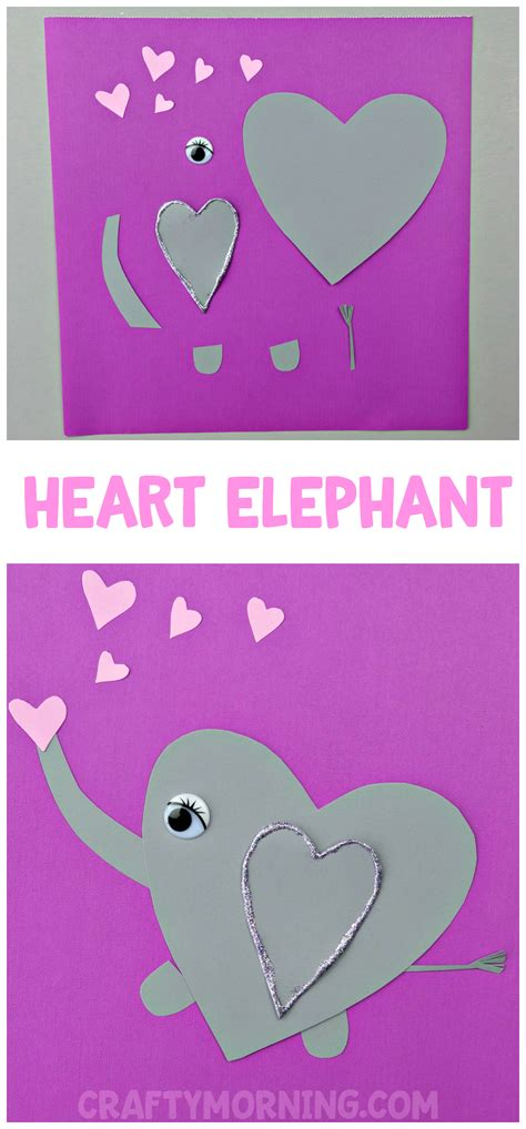 exles of valentines card elephant sayings best elephant 2017