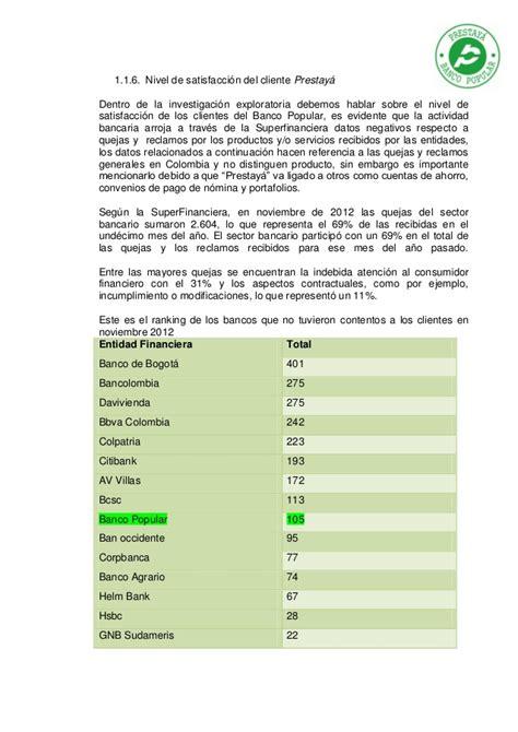 banco popular colombia prestaya banco popular medellin credito hipotecario ixe