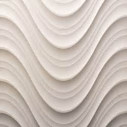 Interior Wall Textures Designs by Entrancing 70 Wall Textures Designs Inspiration Of 25