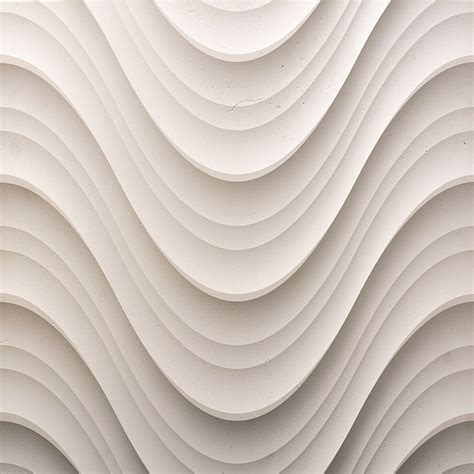 texture design wall mounted decorative panel natural stone 3 d seta