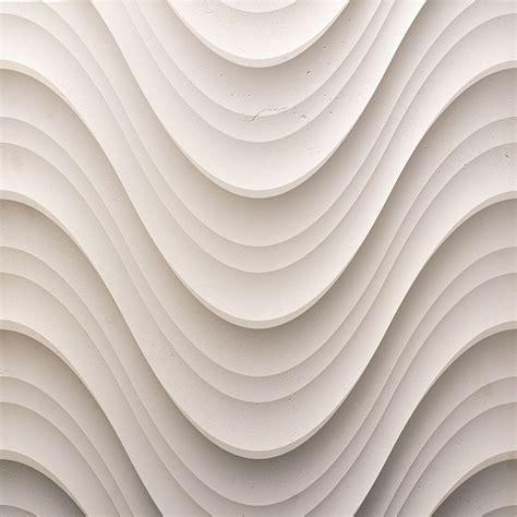 simple wallpaper designs for walls – Wallpaper Wall Designs   t8ls.com