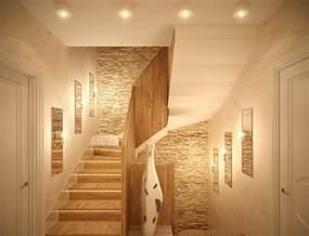 treppen haus 1001 beispiele f 252 r treppenhaus gestalten 80 ideen als