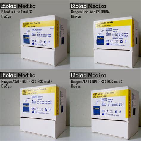 Rotator Widal pusat jual alat kesehatan tangerang selatan biolab medika