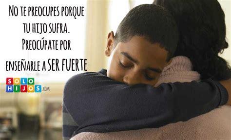 solohijos el portal para ser mejores padres solohijos com el portal para ser mejores padres