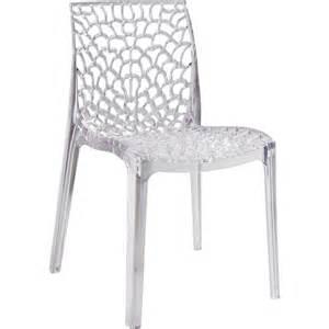 Carrefour Chaise De Jardin