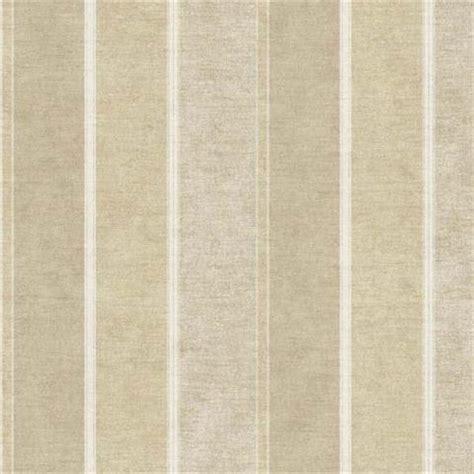 Home Design 3d Gold Help yw1417 gold silken texture striped wallpaper