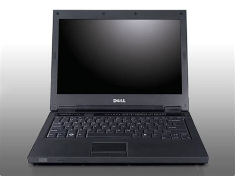 Second Laptop Dell Vostro 1320 dell vostro 1320 speed 2 66ghz laptop notebook price in india reviews specifications