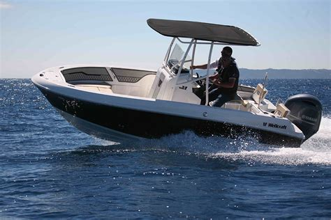 wellcraft boats reviews wellcraft 182 fisherman review boats