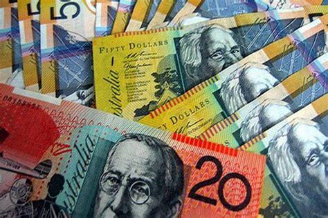 aussie dollar new zealand dollar and eurodollar cypher australia new zealand dollars near multi month lows vs