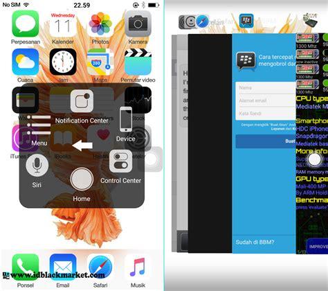 iphone  hdc ultra review  spesifikasi lengkap
