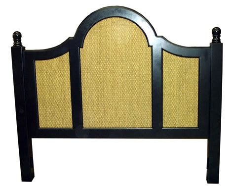 Seagrass bed or daybed for sale cottage amp bungalow