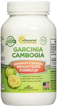 Garcinia Maxslim And Detox Now by One Six Week Study Found That Three Cups Of Hibiscus Tea