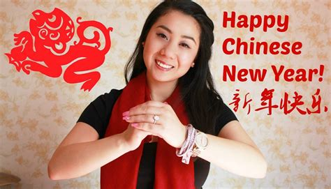 new year song in mandarin happy new year in mandarin learn