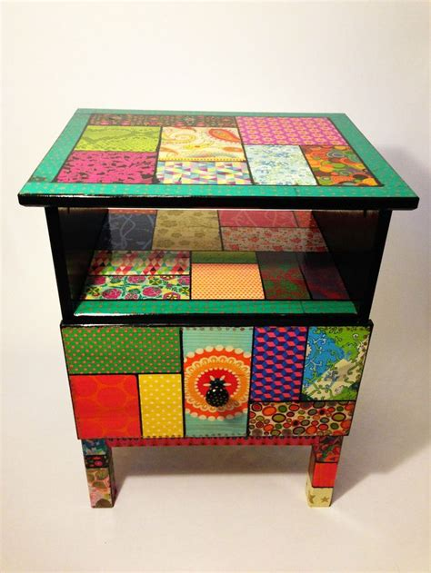 Best Varnish For Decoupage Furniture - 17 best ideas about decoupage chair on
