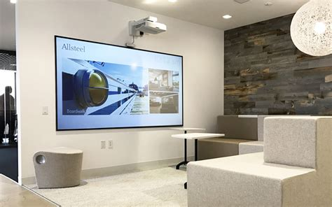 showroom3 audiovisual company audio visual equipment