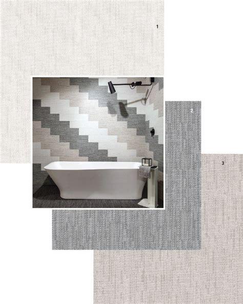 piastrelle bagno sant agostino piastrelle per il bagno 25 soluzioni e oltre 75