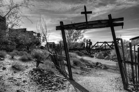 ghost town rescue goldfield ghost town marianne skov