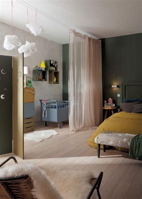 chambre des m騁iers 92 1000 id 233 es sur le th 232 me chambre 192 coucher kaki sur