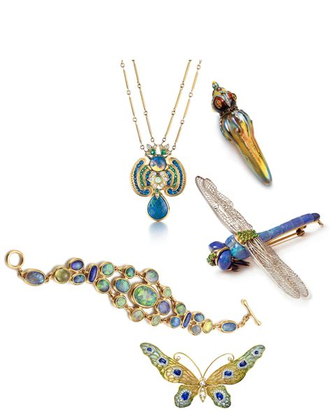 comfort jewelry louis comfort tiffany the tiffany story tiffany co