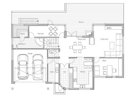 sauna house plans sauna house plans mibhouse com