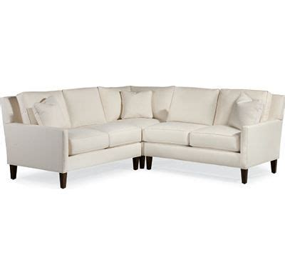 thomasville furniture sofa thomasville furniture highlife sectional for the home