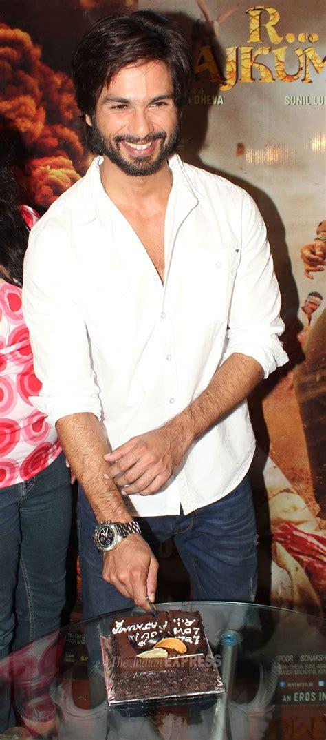 indian actors on pinterest shahid kapoor alia bhatt and deepika 492 best fan images on pinterest bollywood actors