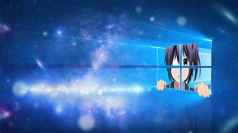wallpaper 4k windows 10 4k windows 10 anime manga wallpaper 4k wallpaper ultra