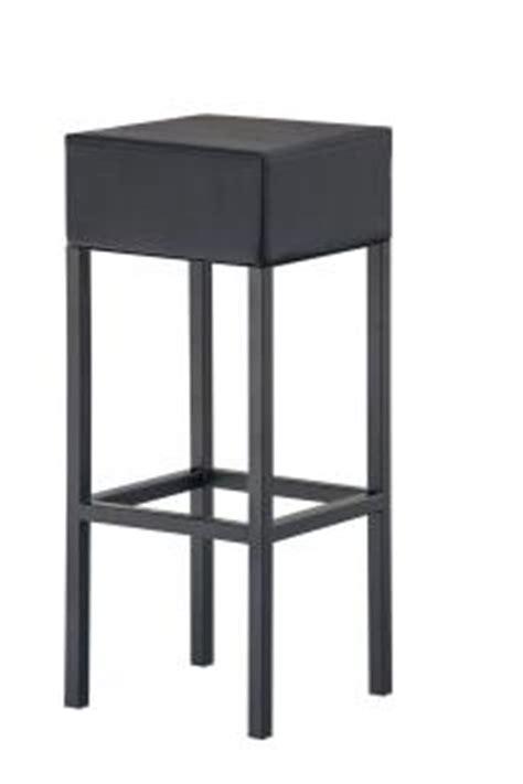 barhocker 65 cm design barhocker tresenhocker 65 cm sitzh 246 he kaufen bei