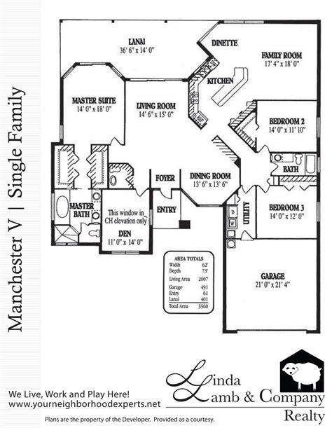 house plan companies floor plan companies mibhouse com