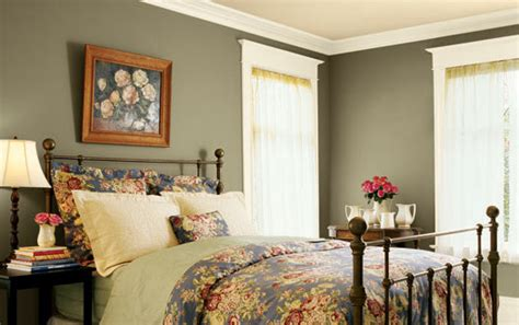 bedroom wall colors 2013 good colors to paint a bedroompaint colors archives