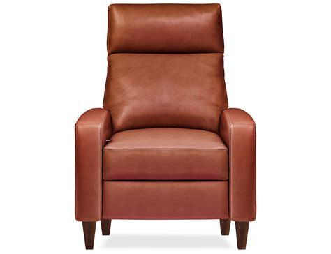 american leather recliners american leather recliner recliner by american leather