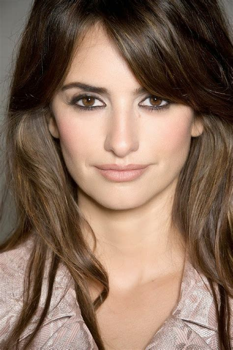 most famous actresses of hollywood most famous posts top 5 most beautiful hollywood actresses top 5 stuffs