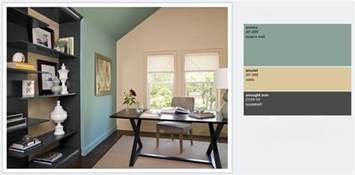 paint colors for office my 2012 diy list unruly bliss